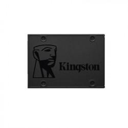 SA400S37/240G Kingston SA400S37240G