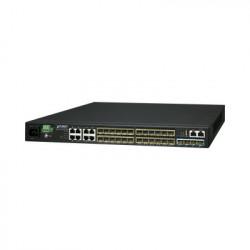 SGS-6341-16S8C4XR PLANET SGS634116S8C4XR