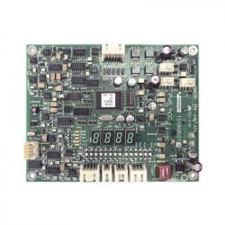 SIMRAD - 4414-2313 - Circuito master compass