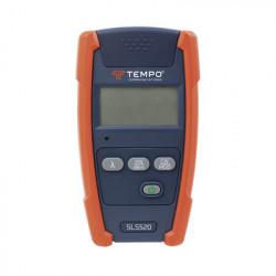 SLS520 TEMPO SLS520