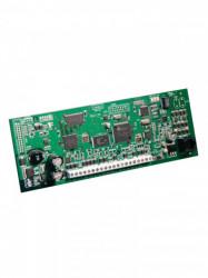 T-LINKTL250 DSC TLINKTL250