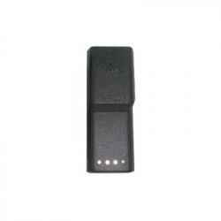 TX-HNN-8148 TXHNN8148