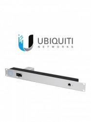 "UBIQUITI NETWORKS - CKG2-RM - Montaje UniFi para controladores UCK-G2 o UCK-G2-PLUS en Rack de 19"""