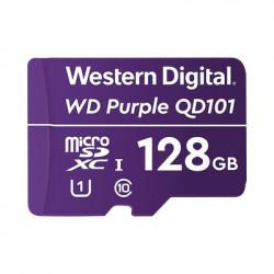 WD128MSD Western Digital WD WD128MSD