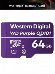 WDD064G1P0C WESTERN DIGITAL WDD064G1P0C