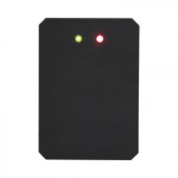 XBS-RDA-06 AccessPRO XBSRDA06