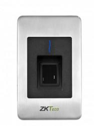 ZTA063001 ZKTECO ZTA063001