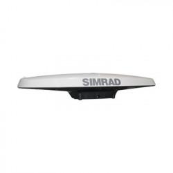 000-11644-001 SIMRAD 00011644001