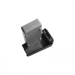 07-111-2940 Cadex Electronics Inc 071112940
