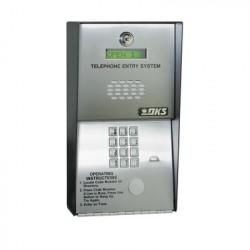 1802-082 DKS DOORKING 1802082