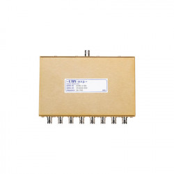 2308-1/2A EMR CORPORATION 230812A