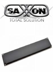 700601.00 SAXXON 70060100