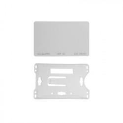 ACCESS-CARD-EPC-K AccessPRO ACCESSCARDEPCK