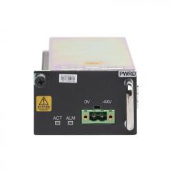 AN6001-G16-PWRD FIBERHOME AN6001G16PWRD