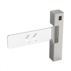 AP5000HD AccessPRO AP5000HD