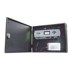 APX-4000 ZKTECO - AccessPRO APX4000