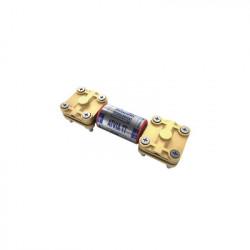 AT-060-F APLICACIONES TECNOLOGICAS AT060F