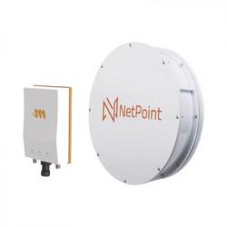 B5C-NPX2-KIT MIMOSA NETWORKS B5CNPX2KIT