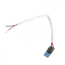 BOARD-MAG350 AccessPRO BOARDMAG350