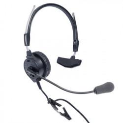 DH3000 TELEX DH3000