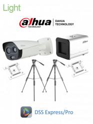 DHT0090011 DAHUA DHT0090011