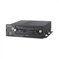 DS-MP5604 HIKVISION DSMP5604