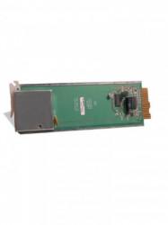 DSC2550004 DSC DSC2550004