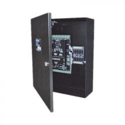 EC1500 KEYSCAN-DORMAKABA EC1500
