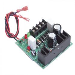 ELKP-624 ELK PRODUCTS ELKP624