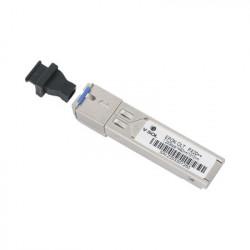 EPON-SFP-PX20 V-SOL EPONSFPPX20
