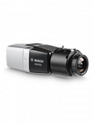 FCS-8000-VFD-B BOSCH FCS8000VFDB