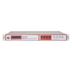 GIS-R20 FIRE4 SYSTEMS GISR20