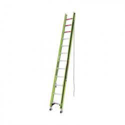 HYPERLITE-24-IA Little Giant Ladder Systems HYPERLITE24IA