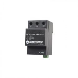 I2R-SPV1000-3-40 TRANSTECTOR I2RSPV1000340