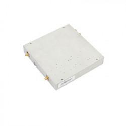 LPA-1900-LU/PD EPCOM LPA1900LUPD