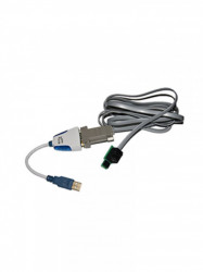 PCLINK-USB DSC PCLINKUSB