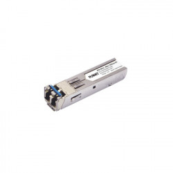 PLANET - MTB-SR - Transceptor mini-GBIC SFP+ 10G LC Duplex para fibra multimodo 300 m