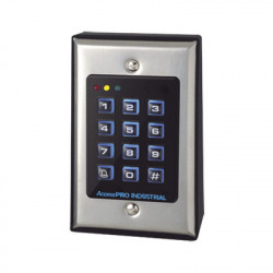 PRO-KEYPAD-SV2 AccessPRO Industrial PROKEYPADSV2