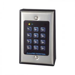 PRO-KEYPAD-SV2 AccessPRO PROKEYPADSV2