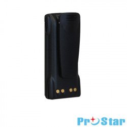 PSHNN9008 PROSTAR PSHNN9008
