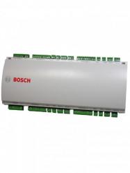 RBM065003 BOSCH RBM065003