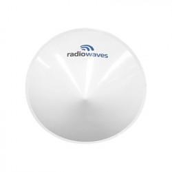 RD4 RADIOWAVES RD4