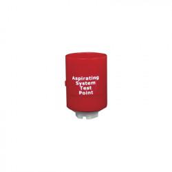 RP-2226 SAFE FIRE DETECTION INC. RP2226