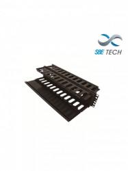 SBT1590010 SBE TECH SBT1590010
