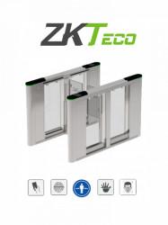 SBTL8000 ZKTECO SBTL8000