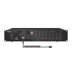 SF-6200MA EPCOM PROAUDIO SF6200MA