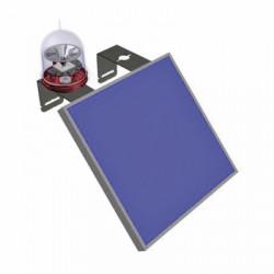 SOL-FB-IB DELTA BOX SOLFBIB