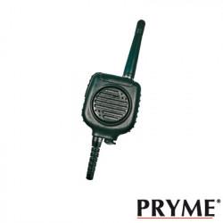 SPM-3100ILSE PRYME SPM3100ILSE