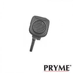 SPM-3123 PRYME SPM3123
