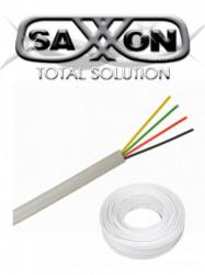SXN1570002 SAXXON SXN1570002